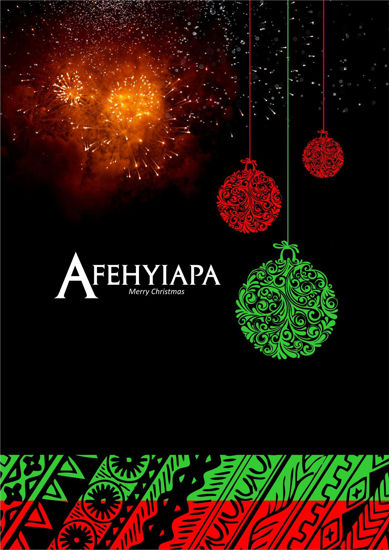 Picture of AFEHYIA PA